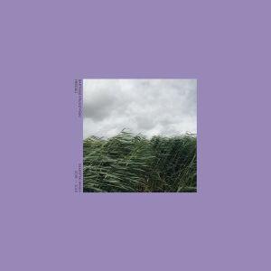 Bartosz Kruczynski/SELECTED.. 2016-18 LP