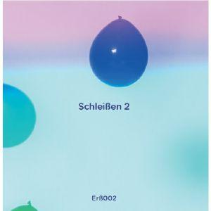"""Various/SCHLEISSEN PT. 2 12"""""""