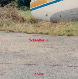 """Various/SCHLEISSEN PT. 7 12"""""""
