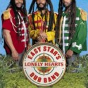 """Easy Star All-Stars/LONELY HEARTS LP+7"""""""