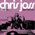 """Chris Joss/A PART IN THAT SHOW REMIX 12"""""""