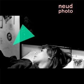 Neud Photo/INTERFACE LP