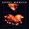Bobby Womack/ROADS OF LIFE CD