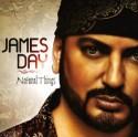 James Day/NATURAL THINGS CD