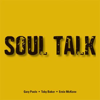 Soul Talk/SOUL TALK CD