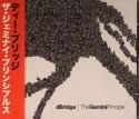 D-Bridge/GEMINI PRINCIPLE CD