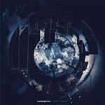 Consequence/TEST DREAM 3LP