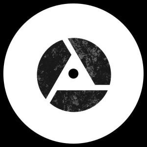 """Chris Hanna/PSIREN EP 12"""""""