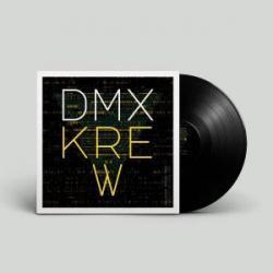 "DMX Krew/MALEKKO PHASE MOD 12"""