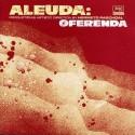Aleuda & Hermeto Pascoal/OFERENDA DLP