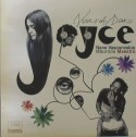 Joyce/VISIONS OF DAWN LP