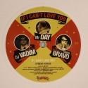 "Mr. Day/IF I CAN LOVE YOU-VADIM BRAVO 7"""