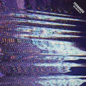 "Fernando/MID DECADE EP 12"""