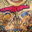 Pocketknife/TAMBOURINE DREAM CD