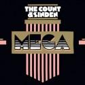 """Count & Sinden/MEGA REMIXES 12"""""""