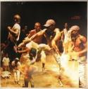 "Various/FORCA KUDURO EP 12"""