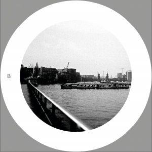 "D_Func & Marcel Heese/ABYSSOPELAGIC 12"""