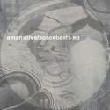 "Emanative/SPACE BEATS EP 12"""