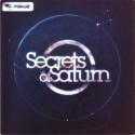 Various/SECRETS OF SATURN DCD