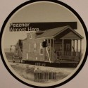 Pezzner/ALMOST HERE 12""