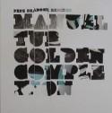 """Manuel Tur/GOLDEN COMPLEXION REMIX 12"""""""