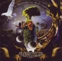 Amorphous Androgynous/PEPPERMINT TREE CD