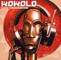 Kokolo/MORE CONSIDERATION CD
