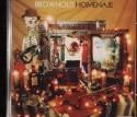 Brownout/HOMENAJE CD
