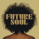 Various/FUTURE SOUL (FREESTYLE) CD