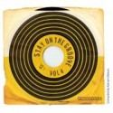 Various/STAY ON THE GROOVE VOL 4 CD