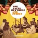 Baker Bros/AVID SOUNDS CD