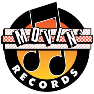 Various/MOVIN' RECORDS DLP