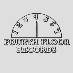 Various/FOURTH FLOOR RECORDS DLP