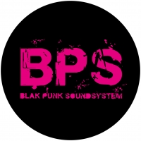 """BPS aka Ron Trent/RED CLOUD 12"""""""