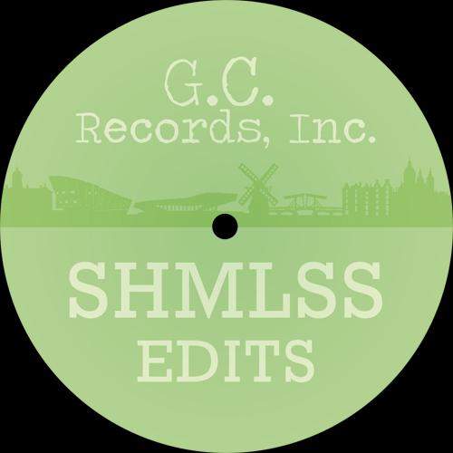 """SHMLSS/EDITS 12"""""""