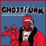 Ghostface Killah/GHOSTFUNK LP
