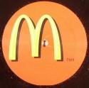 """Various/MC EDITS VOL. 1 12"""""""