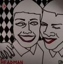 Headman/ON DLP
