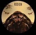 """Rodion/ELECTRIC SOCA REMIXES 12"""""""