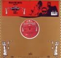 Beastie Boys/BEST OF GRAND ROYAL DLP