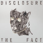 Disclosure/THE FACE EP 12""