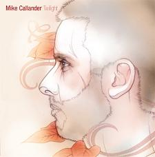 "Mike Callander/TWILIGHT 12"""