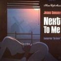 Jesus Gonsev/NEXT TO ME 12""