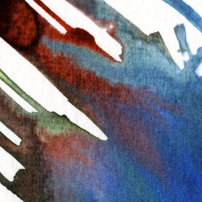 """Detroit Swindle/FLAVOURISM EP 12"""""""
