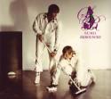 SUMO/REBOUNCES (REMIXES) CD