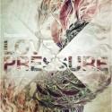 """Sepalcure/LOVE PRESSURE EP 12"""""""
