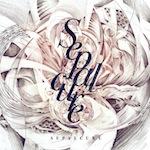 Sepalcure/SEPALCURE DLP