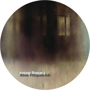 """Alan Fitzpatrick/FALLING DOWN EP 12"""""""