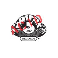 Various/HOT MIX 5: ACID DLP