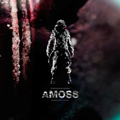"Amoss/BUMBACLART 12"""